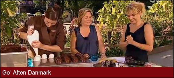 pytonslange spiser man
